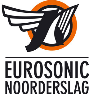 Eurosonic Noorderslag Kicks Off Next Week Jan 9th 2013