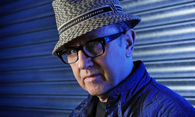 Festibelly 2014 Announces First Artists David Rodigan, Mighty Oaks, Femme, Skinny Lister Plus Many More