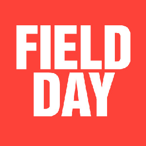New Artists Confirmed For Field Day 2013