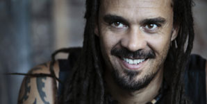 Michael Franti And Spearhead Announce 2010 Us Fall Tour