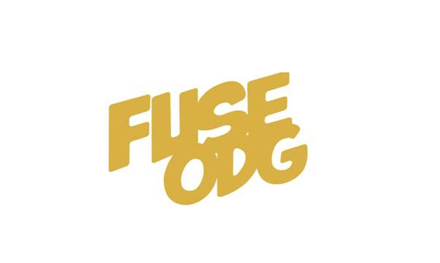 Fuse Odg Announces UK Headline Tour For March 2015