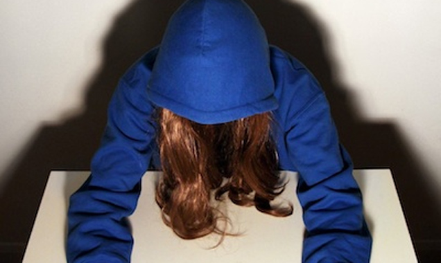 Gazelle Twin Announce New Album 'Unflesh' Released In The UK September 22nd 2014