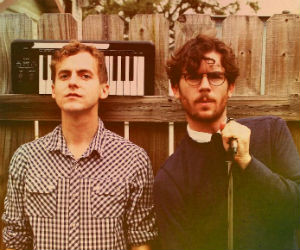 Generationals Announce Spring 2013 Us Tour Plus New Album 'Heza' Out April 2nd