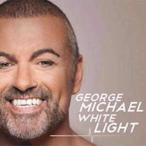 George Michael Lg Arena On 16 & 17 September 2012 Details