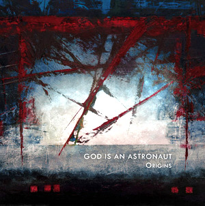 God Is An Astronaut Announces New Album 'Origins' Out  16th September 2013
