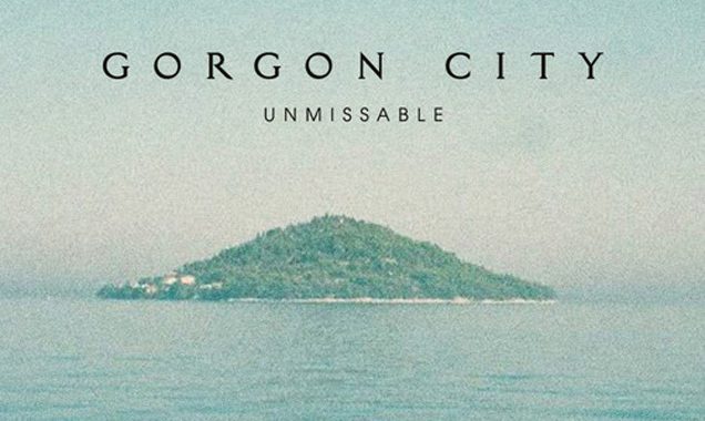 Gorgon City Streams New Single 'Unmissable' Ft Zak Abel Out In The UK September 29th 2014 [Listen]