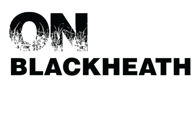 Grace Jones Announced For Onblackheath Festival, Saturday 13th September 2014