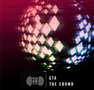 Gta Release Preview Of 'The Crowd'