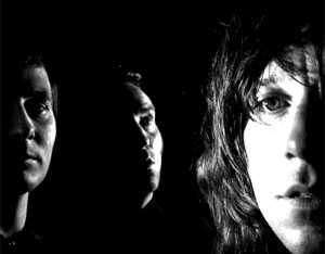 Hal Return With New Album 'The Time, The Hour'