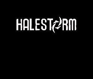 Halestorm Are Set To Return To The UK For A Headline Tour In April 2014