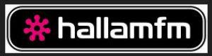 Hallam Fm Reveals Surprise Michael Buble Sheffield Concert 28th June 2013
