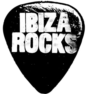 Happy Mondays 'Step On' Board For Mallorca And Ibiza Rocks 2012