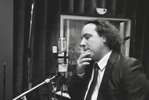 Har Mar Superstar Announces November 2013 UK Tour