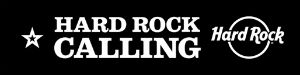 7 More Names Announced For Hard Rock Calling 2013 Including The View, China Rats And Flamin Groovies