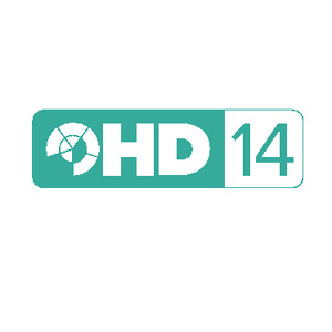High Definition Festival 2014 Confirm Carl Cox, Gorgon City Plus Many More