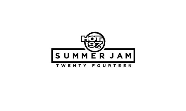 Hot 97 Summer Jam 2014 Exclusive Pre-sale For Hot 97 Listeners On Now