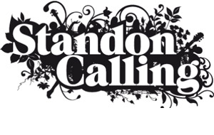 Digitalism, The Joy Formidable, Toy & More Added To Standon Calling 2013
