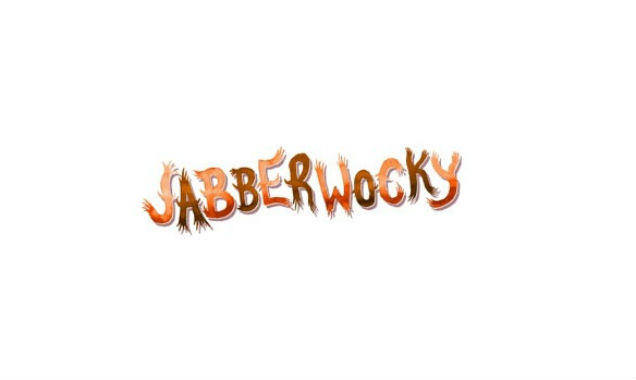Headliner James Blake Announced For The First Jabberwocky Festival