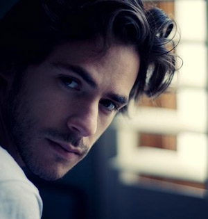 Jack Savoretti Autumn 2012 Tour Dates