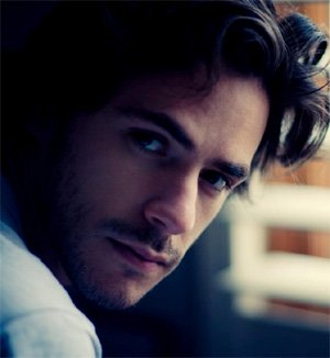 Jack Savoretti Announces New Album 'Before The Storm' 28th May 2012