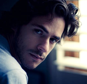 Jack Savoretti Confirmed As Jake Bugg's March 2013 European Tour Support