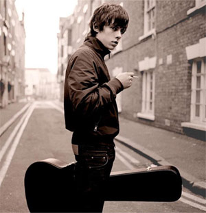 Jake Bugg Self-titled Debut Album Set For Release In The Us On April 9th 2013 Through Mercury Records