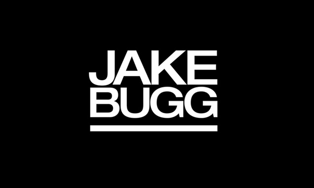Jake Bugg Announces Biggest UK Tour To Date For October 2014