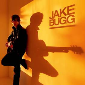 Jake Bugg's Second Album, Shangri La, Produced By Rick Rubin, Pushed Up To Nov 19th Release 2013