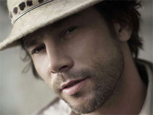 Jamiroquai First UK Tour In Over Five Years Announced For April 2011
