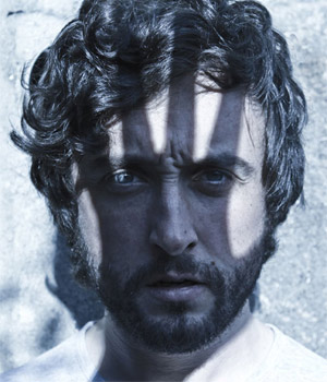Jape New Album 'Ocean Of Frequency' Released On Music Is For Losers On October 17th