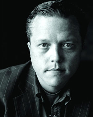 Jason Isbell Announces November Tour - Acclaimed New Cd 'Southeastern' Out October 7th 2013