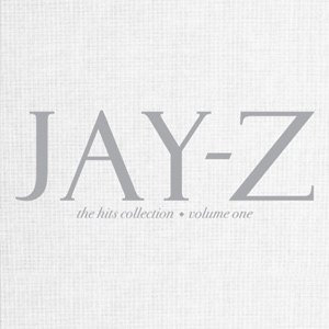 Jay Z Announces The Release Of 'The Hits Collection-volume One' On Mercury Records