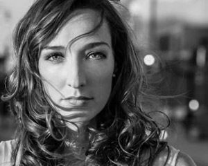 Jenn Bostic Announces 2013 UK Dates