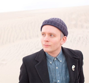 Jens Lekman Announces Autumn 2012 Tour