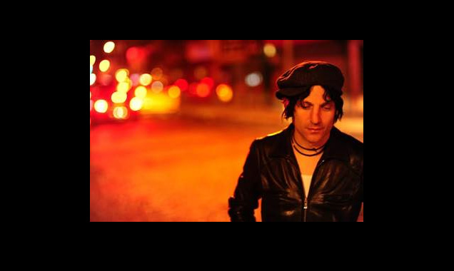 Jesse Malin Releases Stream Of New Single 'V Plus Announces Brand New Album 'New York Before The War' [Listen]