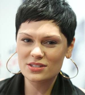 Jessie J Announces Summer 2014 Forest Live Concert Dates