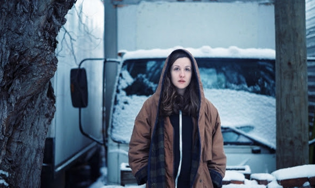 Jessy Lanza Announces Spring 2014 North American Tour With Cut Copy