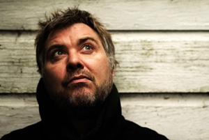 Jimi Goodwin Announces First Solo Feb 2014 Live Dates