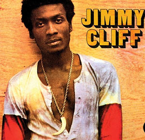 Jimmy Cliff Reveals First London Venue Gig In 10 Years On 3rd September 2011
