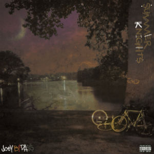 Joey Bada$$ Shares 'Summer Knights' Mixtape Plus 2013 Europe And N. America Tour Dates