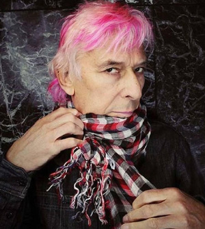 John Cale UK And Irish Tour Dates In October 2012