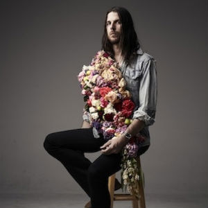Jonathan Wilson Returns With Second Album 'Fanfare' Released 14th October 2013