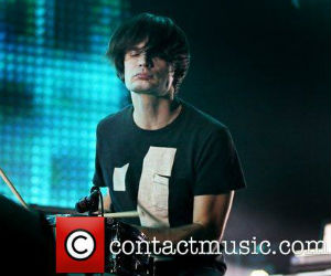 Jonny Greenwood And The London Contemporary Orchestra Soloists In Concert On 23 February 2014