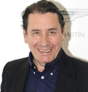 Jools Holland Announces Brand New Album 'The Golden Age Of Song' Out 3rd December 2012