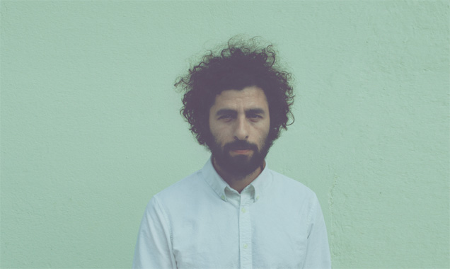 Jose Gonzalez Announces Us, UK And European 2014 And 2015 Tour Dates
