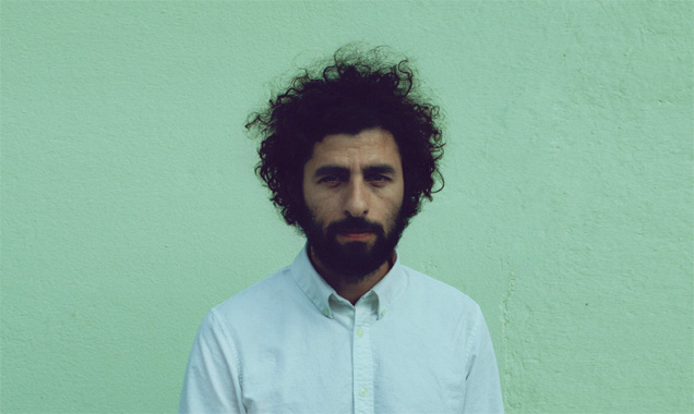Jose Gonzalez Announces New Album 'Vestiges & Claws' Out February 17th 2015