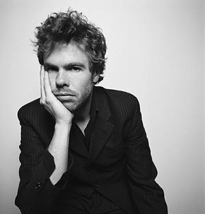 Josh Ritter Unreleased Tracks And UK Tour Dates April 2011