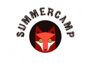 The Joy Formidable, Dutch Uncles And Poltergeist Added To Summercamp Festival 2013