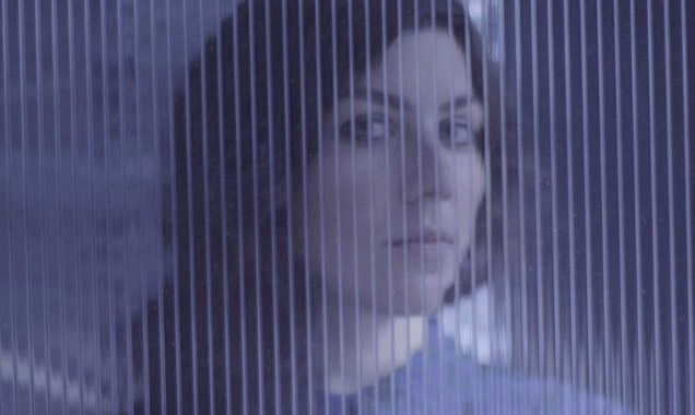 Julia Holter Streams 'Don't Make Me Over/hello Stranger' 7