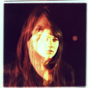 Julia Holter Announces Summer Us 2013 Tour Dates